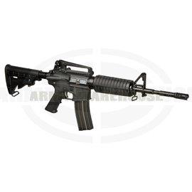 CM16 Carbine