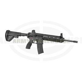 H&K HK416 D14.5RS