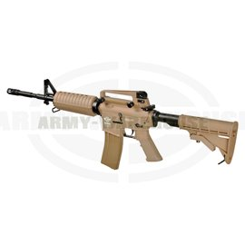 CM16 Carbine DST 0.5J