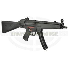 CM MP5 A4 0.5J