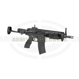 H&K HK416C