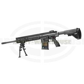 H&K HK417D Sniper