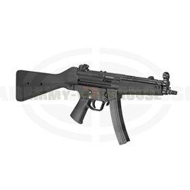 H&K MP5 A4