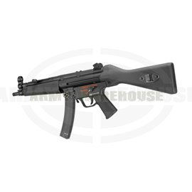 H&K MP5 A4 Full Power