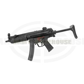 H&K MP5 A5 Full Power
