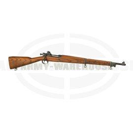 M1903 A3 Co2