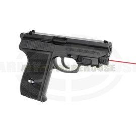 GS801 Black Co2