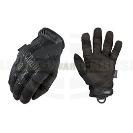 Mechanix - The Original - Covert