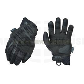 Mechanix - The Original M-Pact 2 - Covert