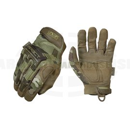 Mechanix - The Original M-Pact - Multicam