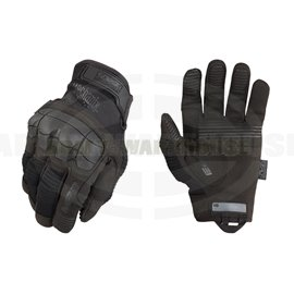 Mechanix - The Original M-Pact 3 Gen II - Covert