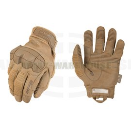 Mechanix - The Original M-Pact 3 Gen II - coyote brown