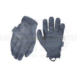 Mechanix - The Original - Wolf Grey