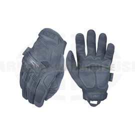 Mechanix - The Original M-Pact - Wolf Grey