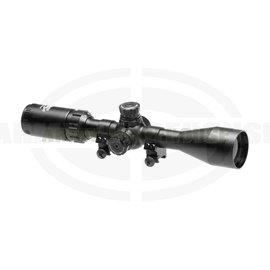 3-9x44IRTX Tactical Version