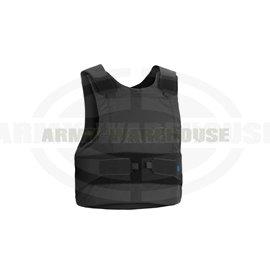 Comfort XP SK1 - schwarz (black)