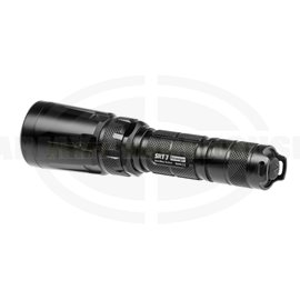 SRT7 SmartRing Tactical