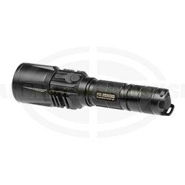 P25 Precise Tactical