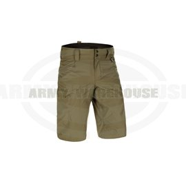Field Short - RAL7013