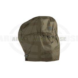 Breacher Hood - RAL7013