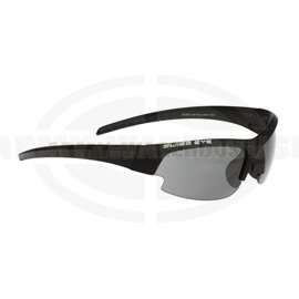 Gardosa Evolution S MP - schwarz (black)