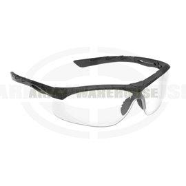 Lancer Clear - schwarz (black)