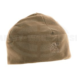 TT Fleece Cap - khaki