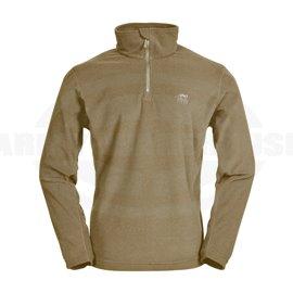 TT Idaho M's Pullover - khaki