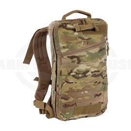 TT Medic Assault Pack MK II MC - multicam