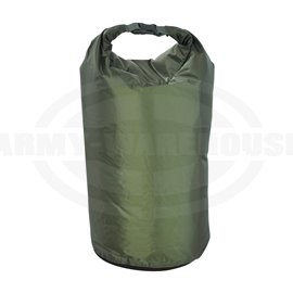 TT Waterproof Bag M - cub