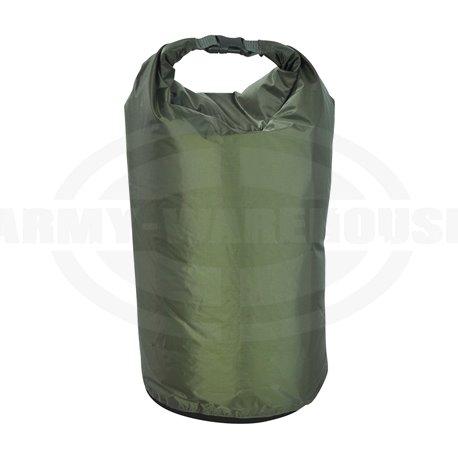 TT Waterproof Bag M - cub