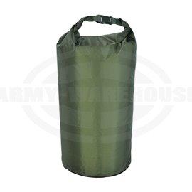 TT Waterproof Bag L - cub