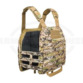 TT Plate Carrier MK III MC - multicam