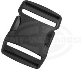 TT SR50 - schwarz (black)
