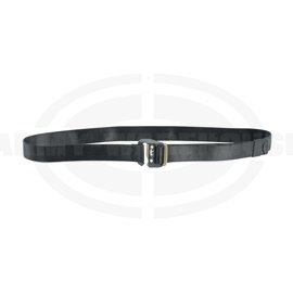 TT Stretch Belt - schwarz (black)