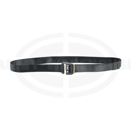 TT Stretch Belt - schwarz (black)