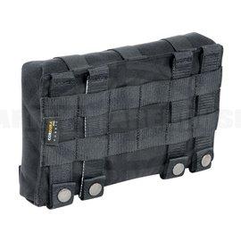 TT IFAK Pouch - schwarz (black)