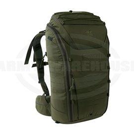 TT Modular Pack 30 - RAL7013 (olive)