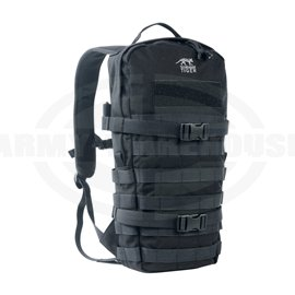 TT Essential Pack MK II - schwarz (black)