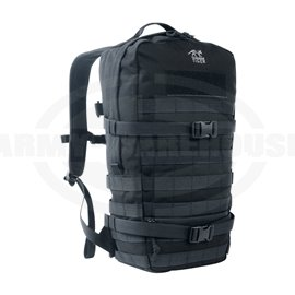 TT Essential Pack L MK II - schwarz (black)