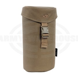TT Bottle Holder 1l - coyote brown