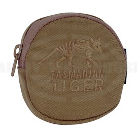 TT DIP Pouch - coyote brown