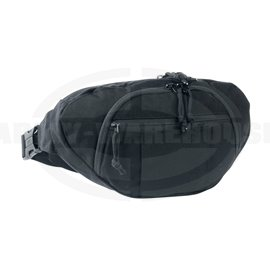 TT Hip Bag MK II - schwarz (black)