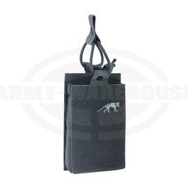 TT SGL Mag Pouch BEL VL M4 - schwarz (black)