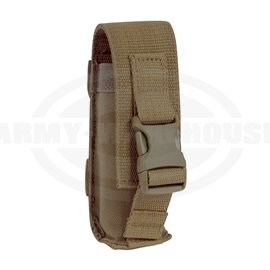 TT Tool Pocket S - coyote brown