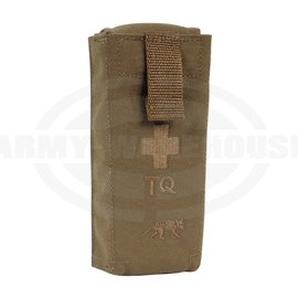 TT Tourniquet Pouch II - coyote brown