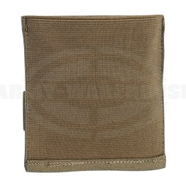 TT Dump Pouch light - coyote brown