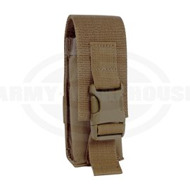 TT Tool Pocket M - coyote brown