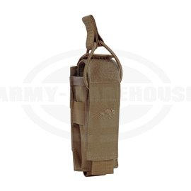 TT SGL Mag PouchMP7 20+30round - coyote brown