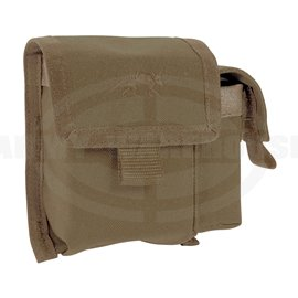 TT Cig Bag - coyote brown